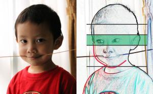 by Siti Bararah